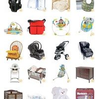dream-baby-registry_20pack__V243962032_