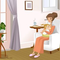 stay-at-home-mom-with-baby