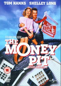 Money-Pit-movie-poster-Tom-Hanks-Shelley-Long
